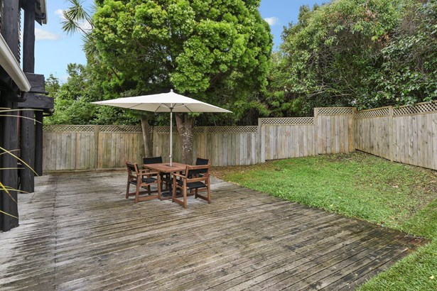 17b Sandown Road, Rothesay Bay, Auckland - NZL (photo 3)