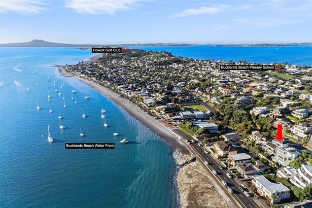 5 Bucklands Beach Road, Bucklands Beach, Auckland - NZL (photo 1)