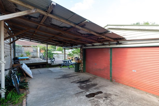 296 Great North Road, Henderson, Auckland - NZL (photo 2)