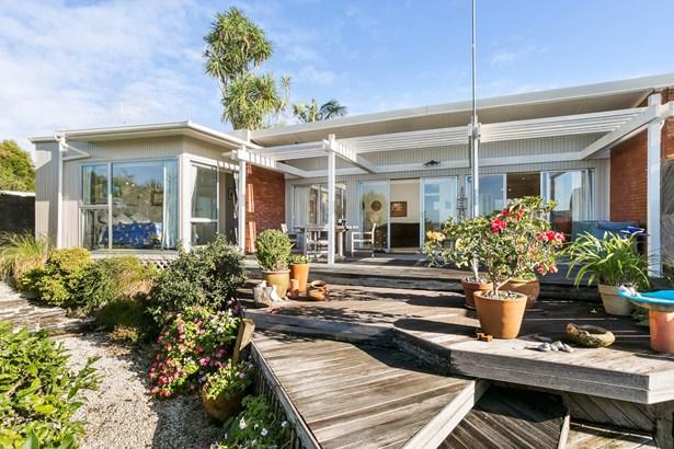 3/24 Vanessa Crescent, Glendowie, Auckland - NZL (photo 1)