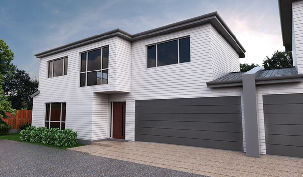 Lot9/237 Porchester Road, Takanini, Auckland - NZL (photo 1)