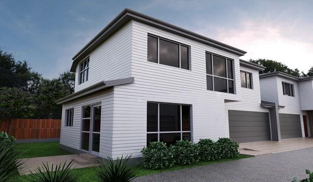 Lot9/237 Porchester Road, Takanini, Auckland - NZL (photo 2)