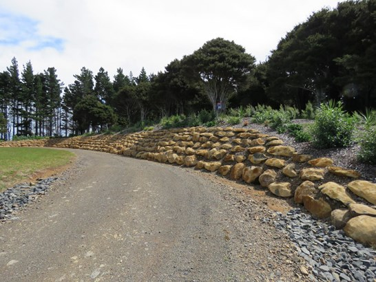 Lot 14 Rockell Road, Whananaki, Northland - NZL (photo 3)