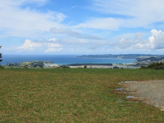 Lot 14 Rockell Road, Whananaki, Northland - NZL (photo 2)