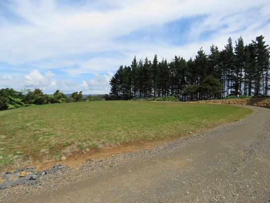 Lot 14 Rockell Road, Whananaki, Northland - NZL (photo 1)