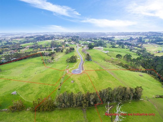 Lot8/767 Ridge Road, Riverhead, Auckland - NZL (photo 1)