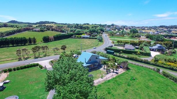 123 Mangawhai Heads Road, Mangawhai Heads, Northland - NZL (photo 3)