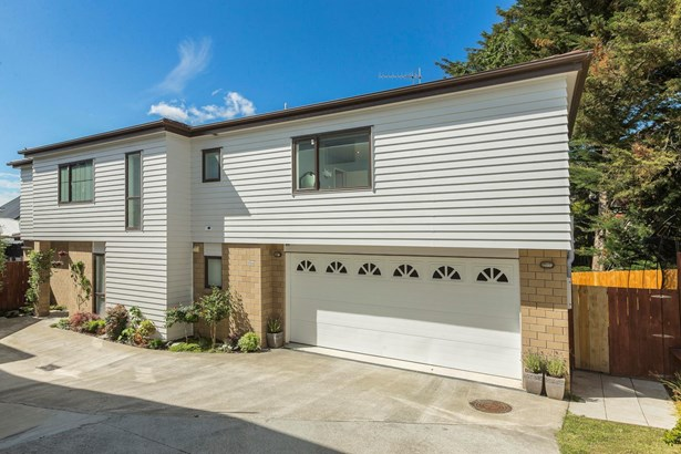 71b Caronia Crescent, Lynfield, Auckland - NZL (photo 1)