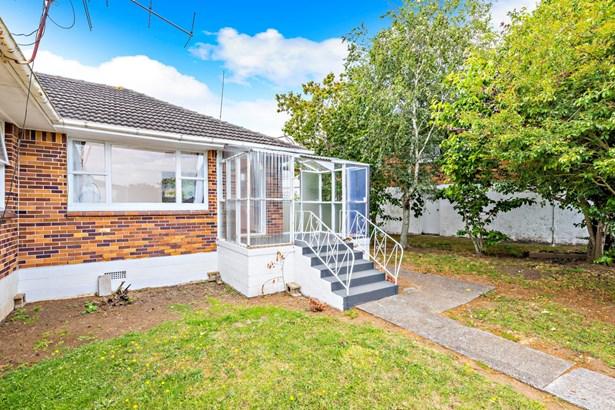 2/285 Pakuranga Road, Pakuranga, Auckland - NZL (photo 2)