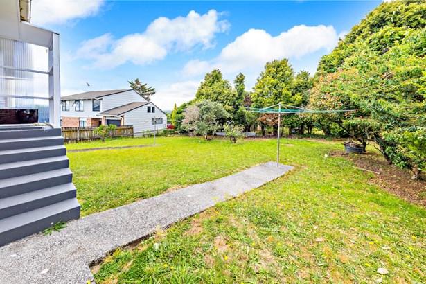 2/285 Pakuranga Road, Pakuranga, Auckland - NZL (photo 4)