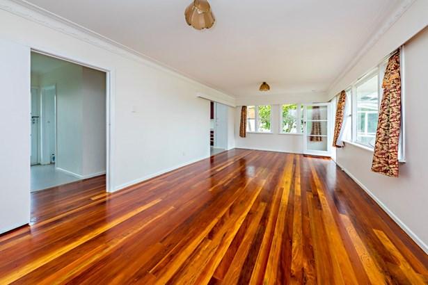 2/285 Pakuranga Road, Pakuranga, Auckland - NZL (photo 5)