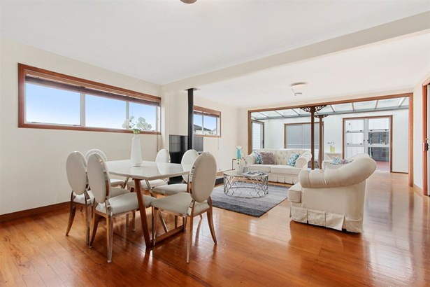 25 Bremner Avenue, Mt Roskill, Auckland - NZL (photo 3)