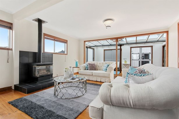 25 Bremner Avenue, Mt Roskill, Auckland - NZL (photo 4)