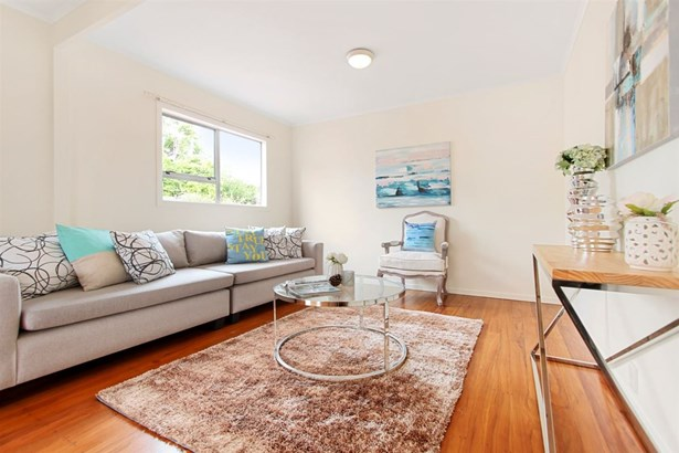 25 Bremner Avenue, Mt Roskill, Auckland - NZL (photo 5)