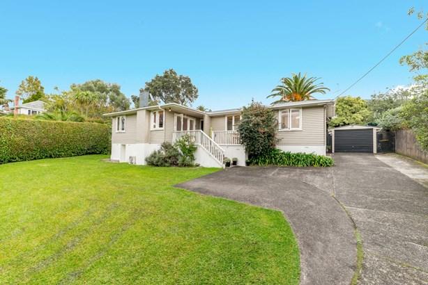 12 Tirimoana Road, Te Atatu South, Auckland - NZL (photo 4)