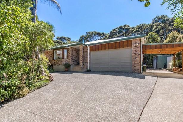 6 Chenery Road, Red Beach, Auckland - NZL (photo 1)