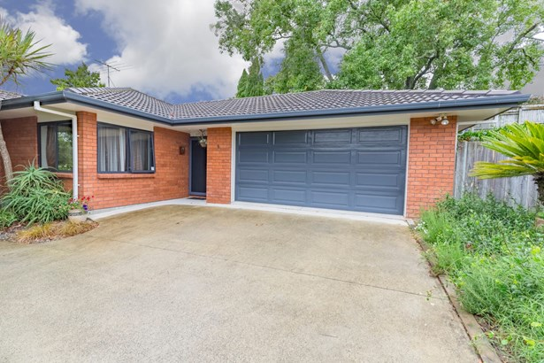 9 Totara Place, Te Kauwhata, Waikato District - NZL (photo 1)