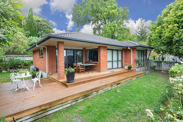 9 Totara Place, Te Kauwhata, Waikato District - NZL (photo 2)