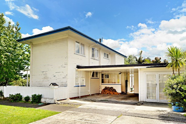 2 Puriri Street, Helensville, Auckland - NZL (photo 3)