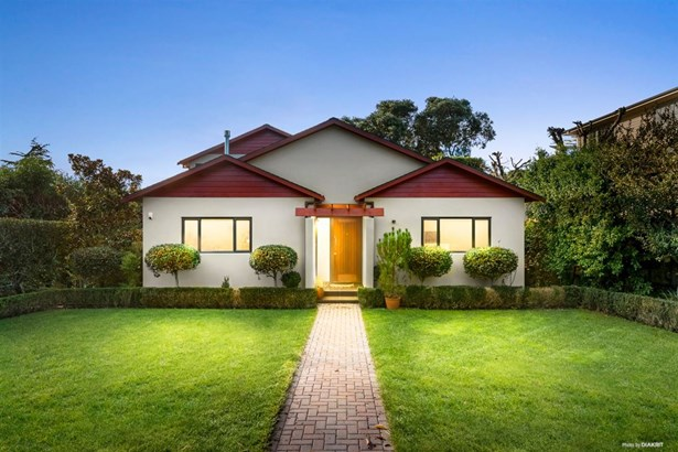 14 Woodley Avenue, Remuera, Auckland - NZL (photo 2)