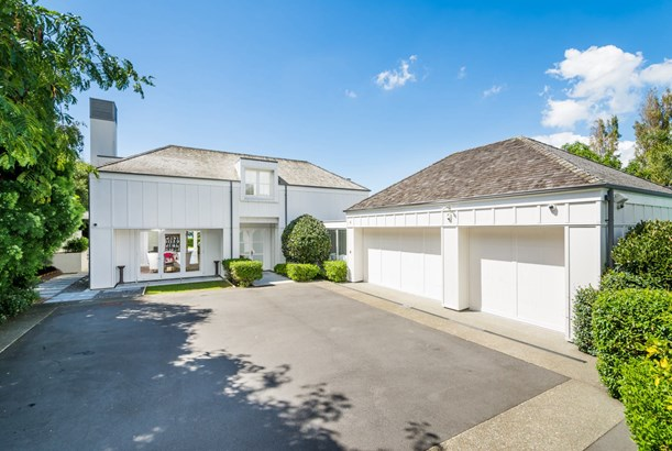 35 View Road, Campbells Bay, Auckland - NZL (photo 3)
