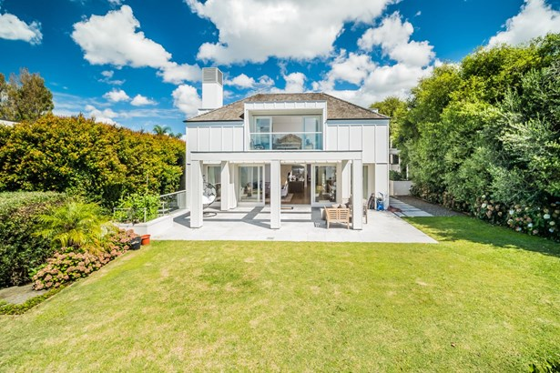 35 View Road, Campbells Bay, Auckland - NZL (photo 4)