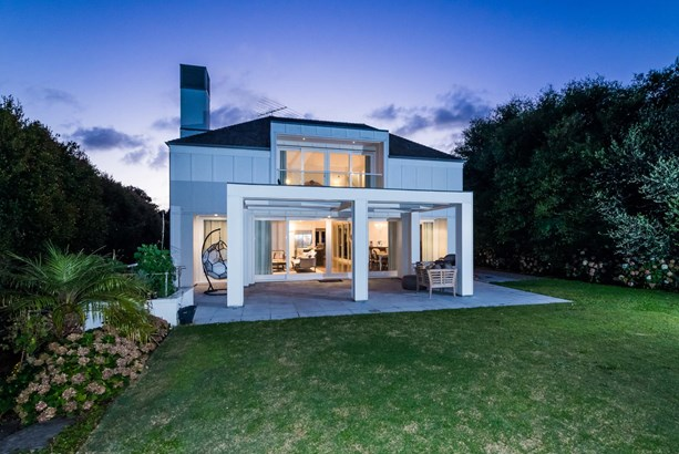 35 View Road, Campbells Bay, Auckland - NZL (photo 5)