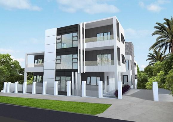 30 Wingate Street, Avondale, Auckland - NZL (photo 1)
