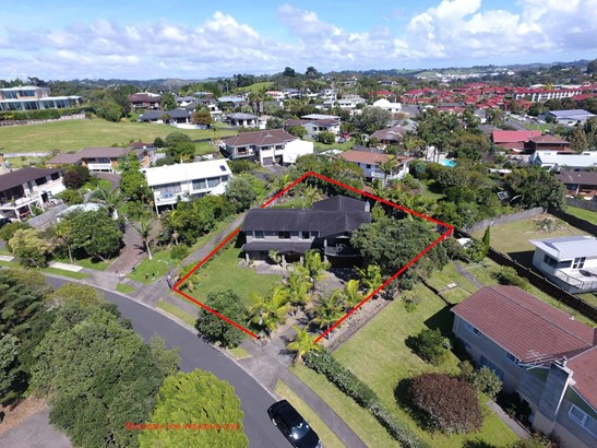 4 Higham Ferrers Place, Red Beach, Auckland - NZL (photo 3)