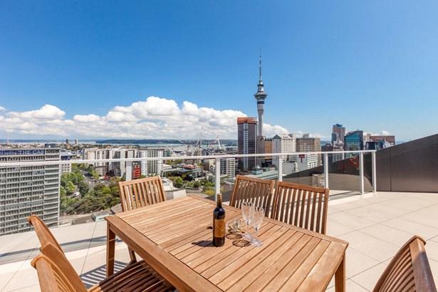 2407/8 Airedale Street, City Centre, Auckland - NZL (photo 2)