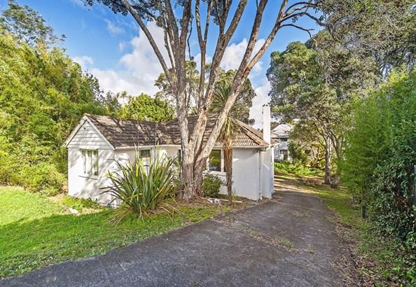 34 Finch Street, Western Springs, Auckland - NZL (photo 1)