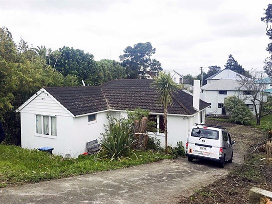 34 Finch Street, Western Springs, Auckland - NZL (photo 3)