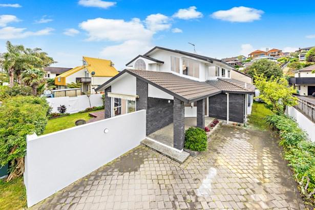 52a Hattaway Avenue, Bucklands Beach, Auckland - NZL (photo 2)
