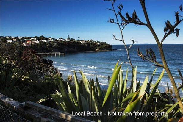 523b Beach Road, Murrays Bay, Auckland - NZL (photo 5)