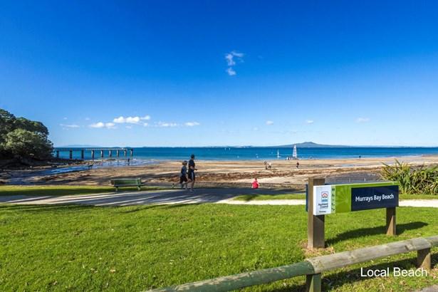 523b Beach Road, Murrays Bay, Auckland - NZL (photo 4)