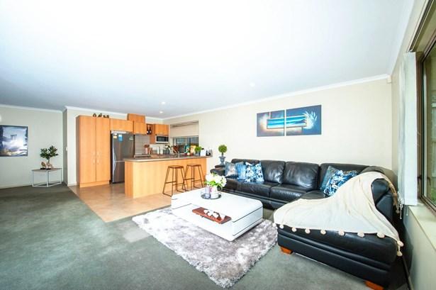 20 Leixlep Lane, East Tamaki, Auckland - NZL (photo 2)