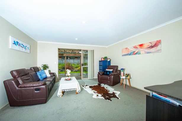 20 Leixlep Lane, East Tamaki, Auckland - NZL (photo 5)