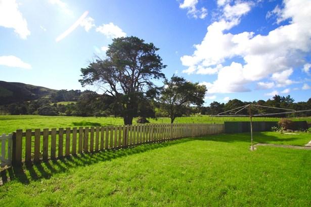 1313 Whangaripo Valley Road, Whangaripo, Auckland - NZL (photo 2)