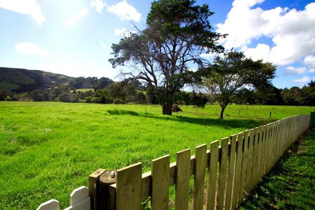 1313 Whangaripo Valley Road, Whangaripo, Auckland - NZL (photo 3)