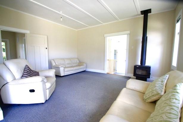 1313 Whangaripo Valley Road, Whangaripo, Auckland - NZL (photo 5)