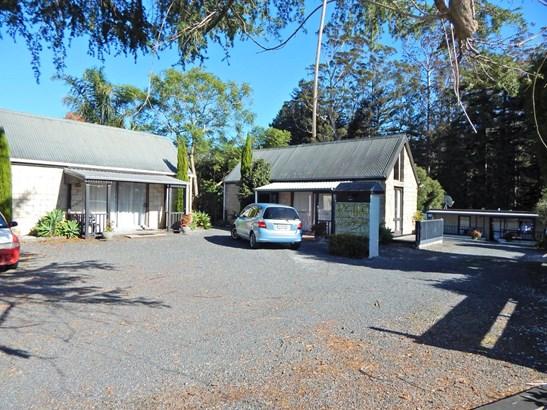 134 Kerikeri Road, Kerikeri, Northland - NZL (photo 1)