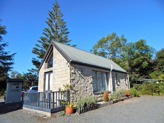 134 Kerikeri Road, Kerikeri, Northland - NZL (photo 3)