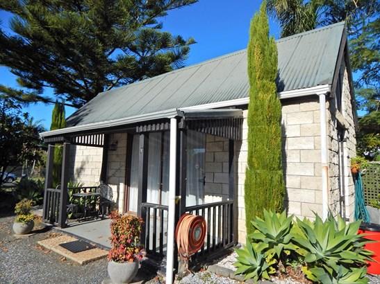 134 Kerikeri Road, Kerikeri, Northland - NZL (photo 4)