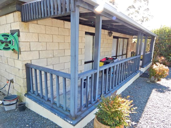 134 Kerikeri Road, Kerikeri, Northland - NZL (photo 5)