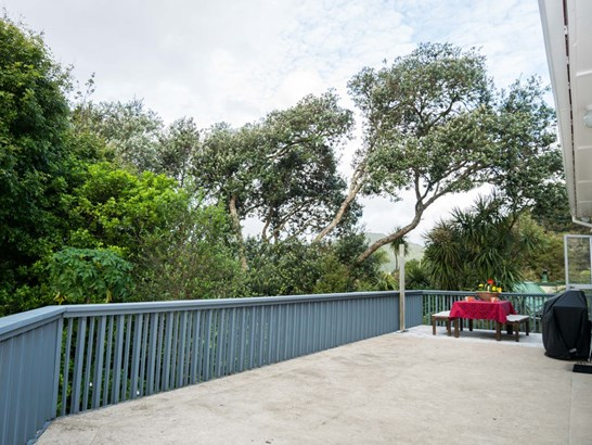 9 Russell Road, Kensington, Northland - NZL (photo 1)
