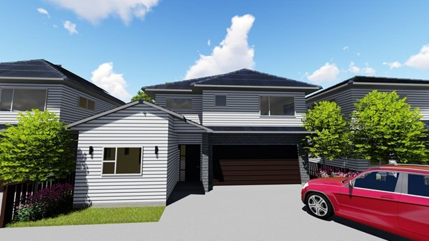 Lot2/301 Massey Road, Mangere East, Auckland - NZL (photo 4)