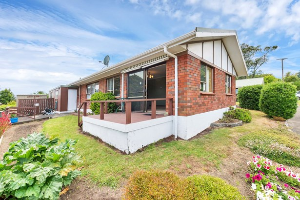 1/7 Gerald Stokes Avenue, Helensville, Auckland - NZL (photo 4)
