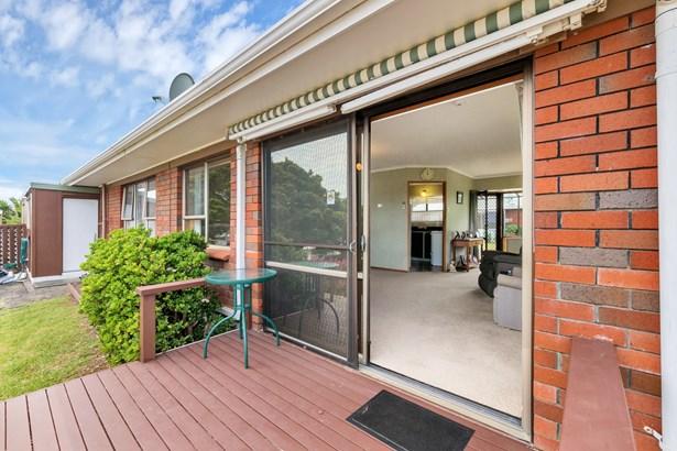 1/7 Gerald Stokes Avenue, Helensville, Auckland - NZL (photo 5)