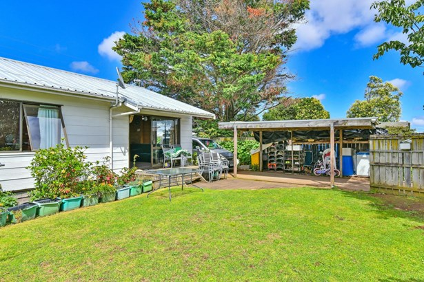 4/20 Tennessee Avenue, Mangere East, Auckland - NZL (photo 2)