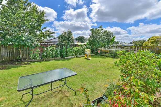 4/20 Tennessee Avenue, Mangere East, Auckland - NZL (photo 3)